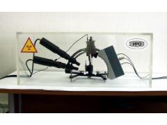 Комплексы рентгеновские измерительные РИКОР