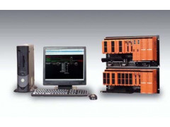 Комплексы измерительно-вычислительные и управляющие противоаварийной защиты и технологической безопасности ProSafe-RS