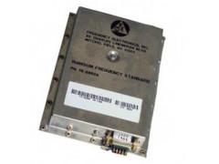 Стандарты частоты рубидиевые FE-5650A, FE-5680A