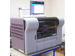 Анализаторы гемостаза STA Compact