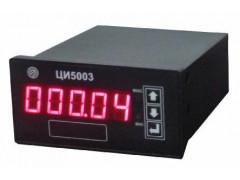 Измерители цифровые ЦИ5003