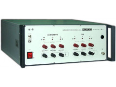 Калибраторы переменного тока Ресурс-К2