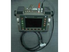 Дефектоскопы ультразвуковые портативные USM35 X, USM35 X DAC, USM35 X S