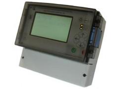 Устройства контроля параметров качества электрической энергии УК1