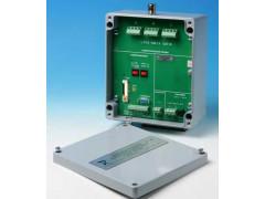 Регистраторы показателей качества электрической энергии Парма РК3.02