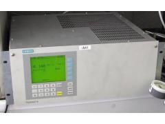 Газоанализаторы для измерений общего содержания углеводородов Fidamat 6