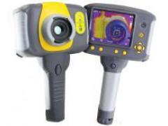 Камеры инфракрасные IRISYS мод. IRI 2000, IRI 4000, IR16, IR32