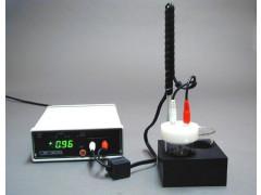 Анализаторы содержания хлористых солей SC 960
