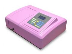 Спектрофотометры КФК-3КМ