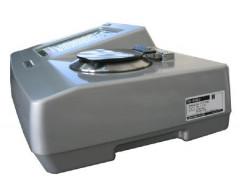 Рефрактометры автоматические цифровые RX-007alpha, RX-5000alpha, RX-5000alpha-bev, RX-9000alpha
