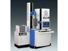 Приборы зубоизмерительные универсальные P26, P40, P65, P100, P150, P200, P260