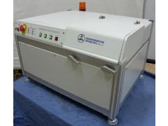 Спектрометры атомно-эмиссионные с лазерным возбуждением СПЕКС ЛАЭС