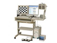 Комплексы компьютерные многофункциональные для исследования ЭМГ, ВП, ЭРГ и ОАЭ исп. Нейро-МВП-4, Нейро-МВП-8, Нейро-Аудио, Нейро-ЭРГ