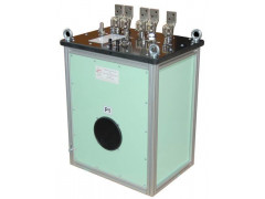 Трансформаторы тока измерительные эталонные NCD, NCO