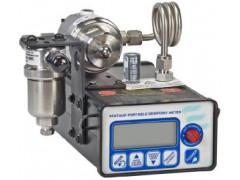 Анализаторы влажности Xentaur мод. XPDM, XDT, LPDT, HDT