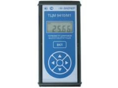 Термометры цифровые малогабаритные ТЦМ 9410
