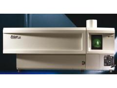 Спектрометры эмиссионные с индуктивно-связанной плазмой Prodigy, Prizm, Profile Plus
