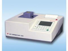 Анализаторы серы рентгеновские энергодисперсионные АСЭ-2