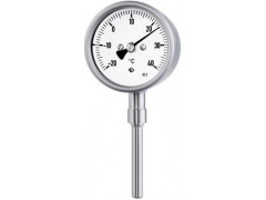 Термометры биметаллические T