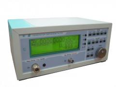 Генераторы сигналов Г4-219