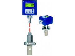 Преобразователи электропроводности измерительные индуктивные JUMO CTI