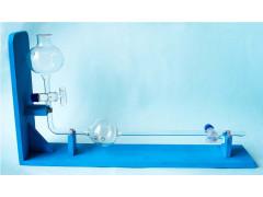 Бюретки специальные для измерения объема газов БСГ