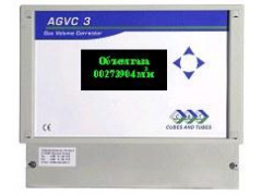 Корректоры объема газа AGVC 3