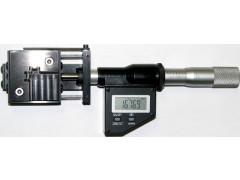 Микрометры электронные модель 4000