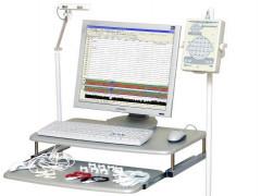 Комплексы компьютерные многофункциональные для исследования ЭЭГ, ВП и ЭМГ Нейрон-Спектр-1, Нейрон-Спектр-2, Нейрон-Спектр-3, Нейрон-Спектр-4, Нейрон-Спектр-4/П, Нейрон-Спектр-4/ВП, НЕЙРО-ЭМГ-Микро