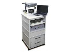 Анализаторы рентгенофлуоресцентные Х-Арт М