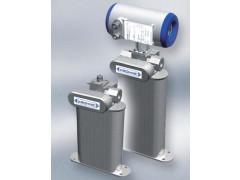 Расходомеры массовые OPTIGAS 5050C/5010C