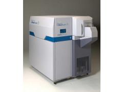 Спектрометры эмиссионные тлеющего разряда GD-Profiler 2, GD-Profiler HR