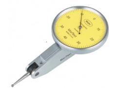 Головки измерительные бокового действия MarTest 800