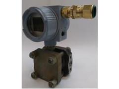 Преобразователи давления измерительные Сапфир-22МП-ВН