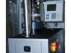 Машины для испытания асфальтобетонных материалов ДТС-06-50