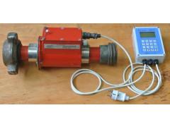 Расходомеры электромагнитные РЭМ