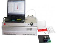 Хроматографы газовые переносные ГХС-02ПН (GCS-02FN)