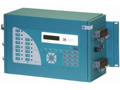 Приборы микропроцессорные МАСТЕР Т-300