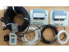 Термометры почвенные АМТ-5