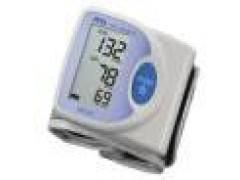 Приборы для измерения артериального давления и частоты пульса цифровые серия UB мод. UB-201, UB-202, UB-203, , UB-403,, UB-405, UB-501, UB-503,UB-505