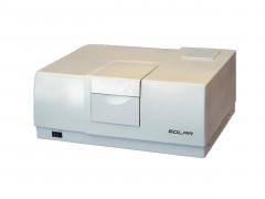Спектрофлуориметры СМ 2203