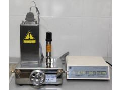 Плотномеры вибрационные лабораторные ПВЛ-1