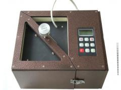 Измерители теплопроводности ИТС-1