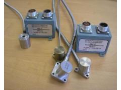 Аппаратура измерения абсолютной вибрации ИВА-И