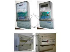 Счетчики электрической энергии трехфазные электронные ВЕКТОР-3