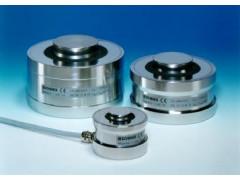 Датчики весоизмерительные тензорезисторные RTN SCHENCK