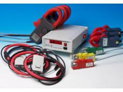 Регистраторы напряжения и тока Парма РК6.05М