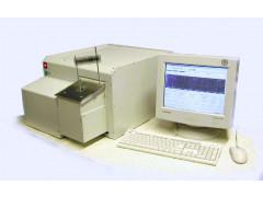 Спектрометры эмиссионные СПАС-02