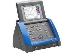 Мультиметры MTX 3240, MTX 3250, MTX 3281, MTX 3282, MTX 3283
