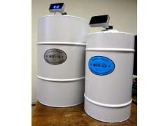 Меры для поверки измерителей дыхательного объема (модели легких пневматические электронные) МЛП-1Э, МЛП-2Э